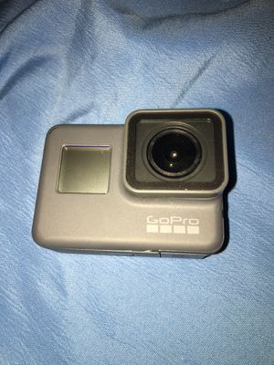 Gopro Hero 5 for Sale in Germantown, MD