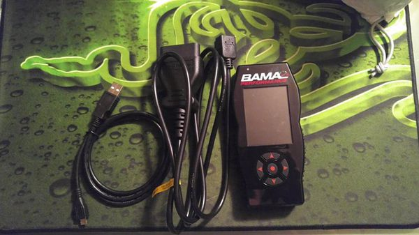 Ghost Cam Tune >> Mustang Gt Bama Tuner Ghost Cam Tune For Sale In Raleigh Nc