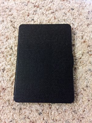 """Kindle Paperwhite case - 6"""" Kindle case for Sale in Raleigh, NC"""