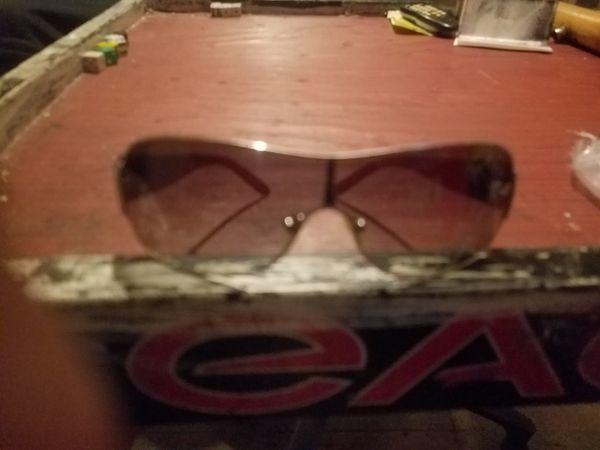 ddb5f67f36b5 Versace medusa sunglasses for Sale in San Jose