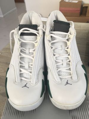 cc37fd5c28785 Yeezy boost 350 v2 zebra size 14 (Clothing   Shoes) in La Habra