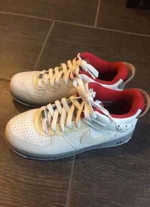 huge discount ce928 2d332 Kid s Air Jordans size 6Y for Sale in Pomona, CA