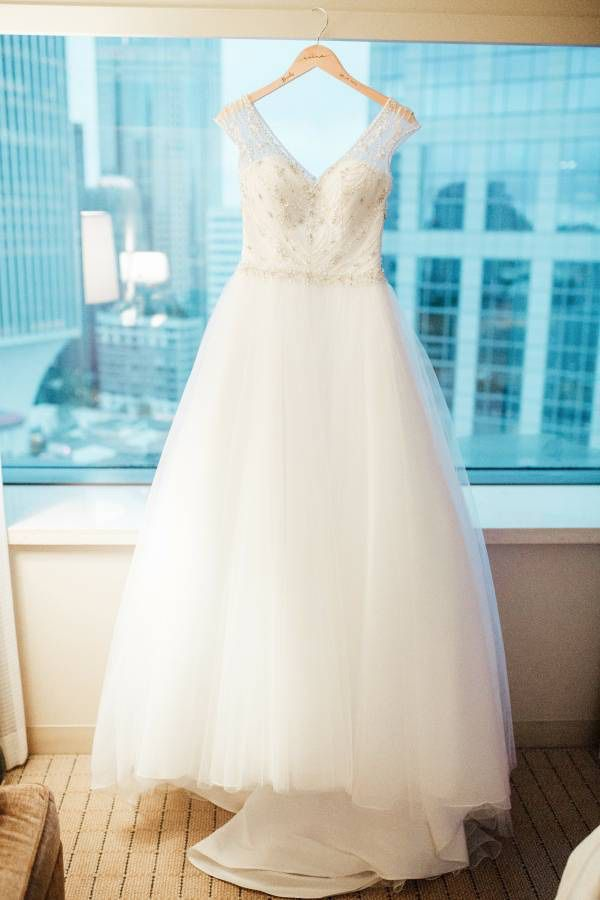 New and used Wedding dresses for sale in Fife, WA - OfferUp
