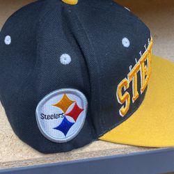 Steelers Thumbnail