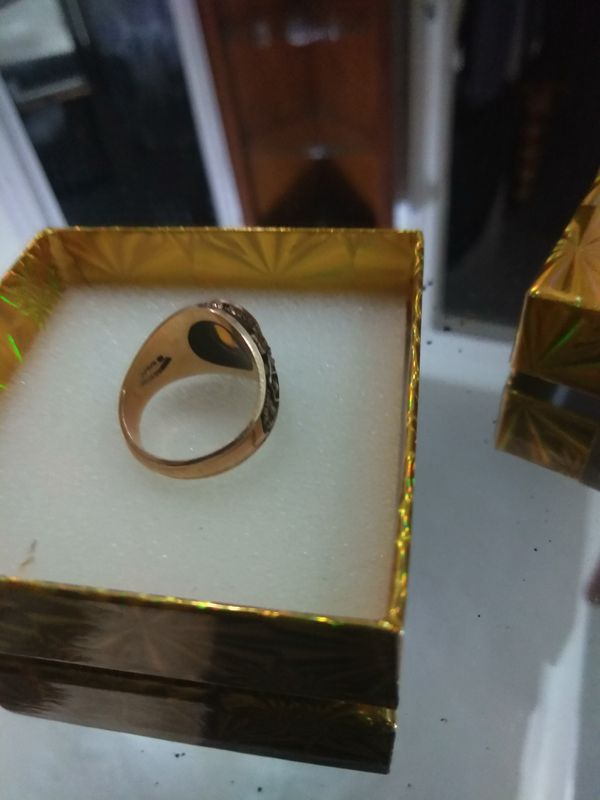 Graduation Ring 1975 Furniture In Bronx Ny Offerup