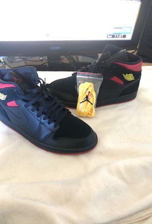 Air Jordan 1 for Sale in San Diego, CA