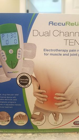 Electrotherapy for Sale in Amelia Court House, VA