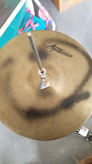 Drum set pieces for Sale in Apopka, FL
