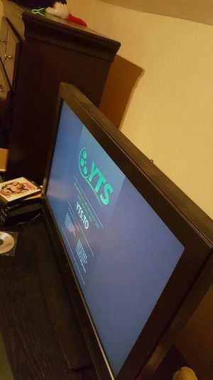 Westinghouse 32 inch LCD TV with 2 HDMI ports for Sale in Washington, DC
