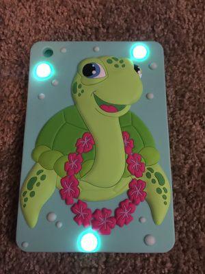 iPad mini case for Sale in Chillum, MD