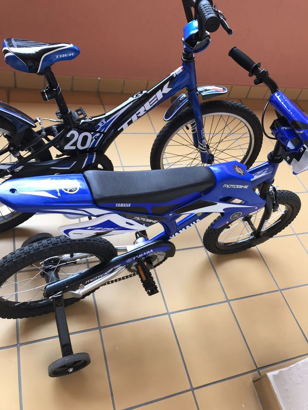 New and Used Trek bikes for Sale in Miami, FL - OfferUp