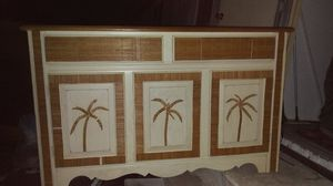 New and Used Kitchen cabinets for Sale in San Antonio TX