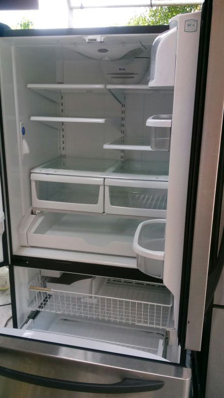 Kenmore Elite Refrigerator For Sale In Tampa Fl Offerup