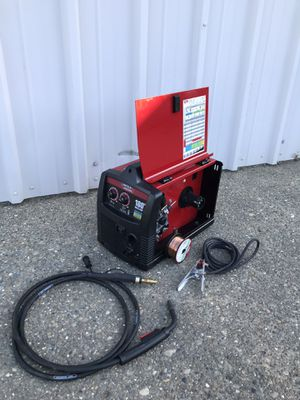 New and Used Welder for Sale in Sacramento, CA - OfferUp