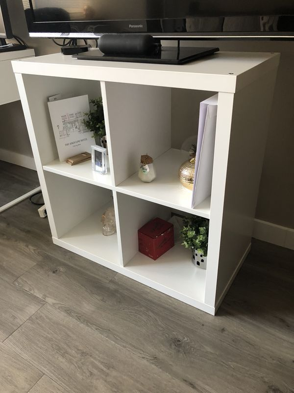Ikea Tv Stand Decorative Stand 25 Furniture In New York Ny