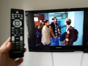 Magnavox tv for Sale in Portland, OR