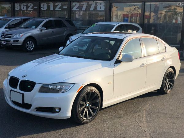 2011 Bmw 3 Series 328i For Sale In East Los Angeles Ca Offerup