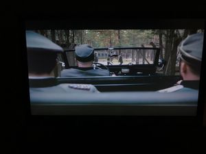 """24"""" hitachi flat screen tv for Sale in Austin, TX"""