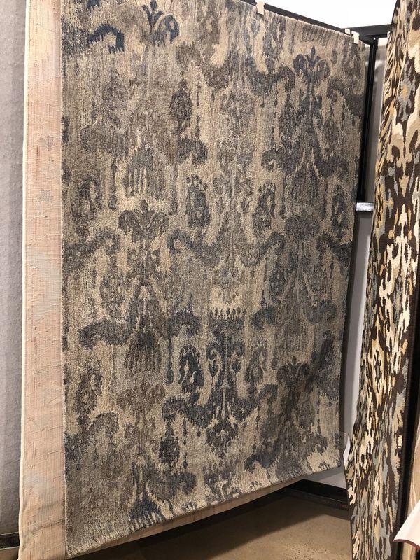 Karastan rug. 2.2ft x 4ft. for Sale in Pittsburgh, PA
