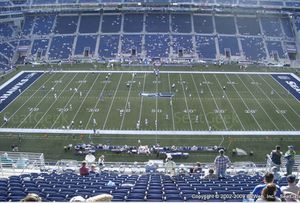 Seahawks v Cowboys Home Opener for Sale in Tacoma, WA