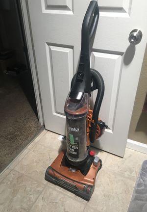 Eureka vacuume for Sale in Union City, CA
