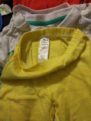 Kids clothes new for Sale in Upper Marlboro, MD