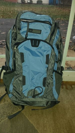 REI Ultimate Specialty Backpack for Sale in Fairfax, VA