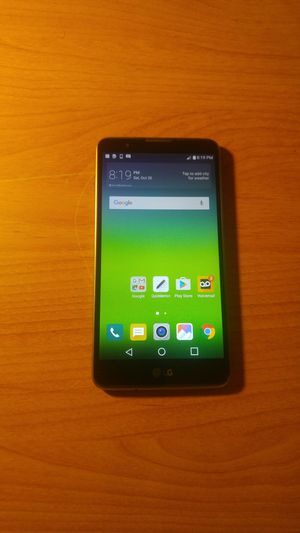 LG Stylo 2 for Sale in Fort Washington, MD