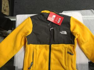 Kids Northface for Sale in Richmond, VA