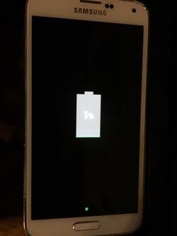 Samsung galaxy s5 Thumbnail