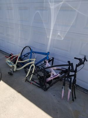 New and Used Free for Sale in Citrus Heights, CA - OfferUp