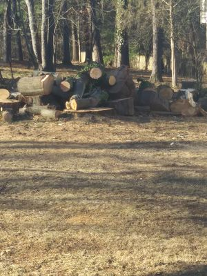Free oak wood for Sale in Roanoke, VA