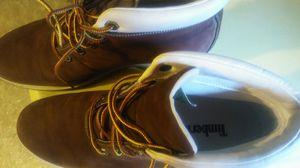 Botas timberla de mujer for Sale in OR, US