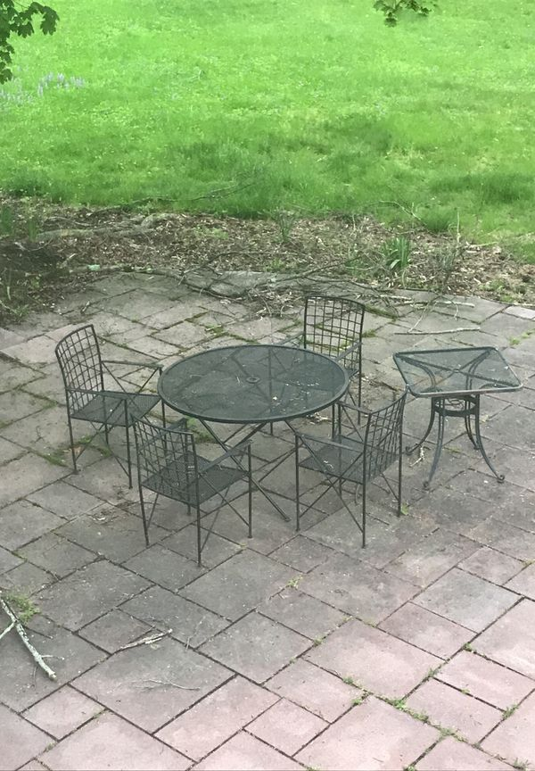 Outdoor Furniture Greenwich Ct