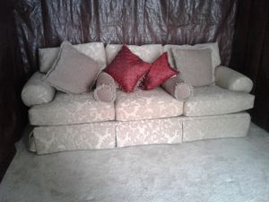 Koehler Sofa for Sale in Pittsburgh, PA