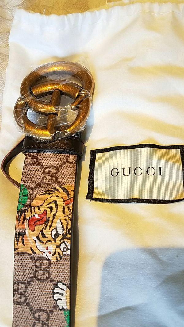 Used Jewelry San Diego Of New Style Gucci Boutique Edition Jewelry Accessories