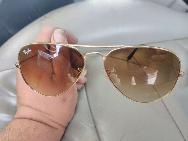 19faefff7b New and Used Sunglasses for Sale in El Cajon