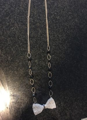 Jewelry 100%new for Sale in Chicago, IL