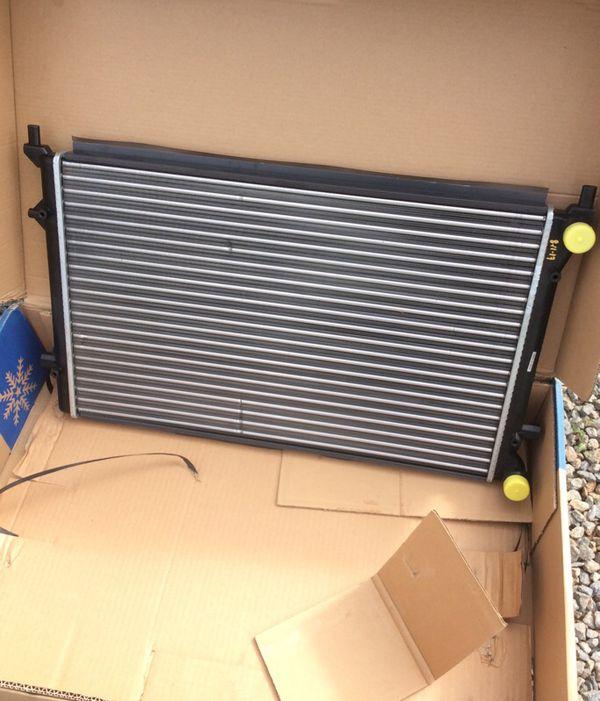Radiator For Sale In Chula Vista, CA