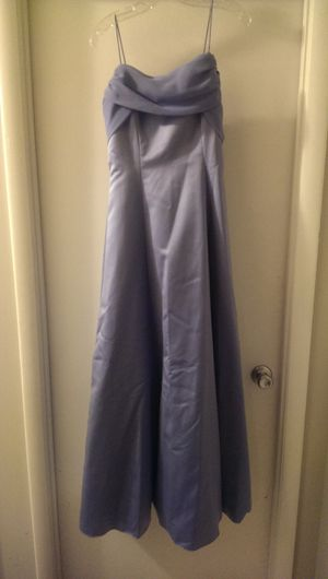 Davids Bridal Prom/Formal Dress for Sale in Severn, MD