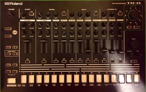 **Roland TR8** Amazing Sounds! for Sale in Baltimore, MD