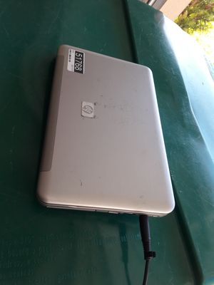 HP Mini Laptop for only Today $59 Gift for Your Kids for Sale in Orlando, FL