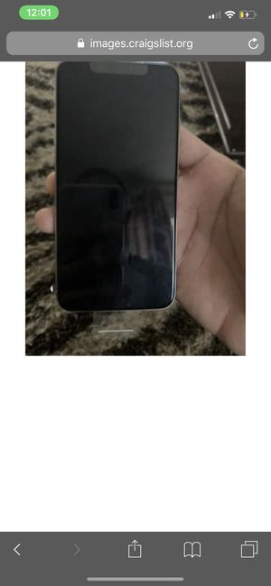 New and Used iPhone x for Sale in Anchorage, AK - OfferUp