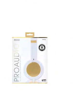 Pro audio sentry headphone for Sale in Inglewood, CA