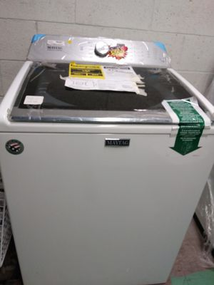 Maytag Washer For Sale Only 3 Left At 60
