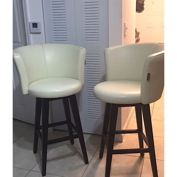 Astonishing Carlo Perazzi Bar Stools For Sale In Homestead Fl Offerup Pabps2019 Chair Design Images Pabps2019Com