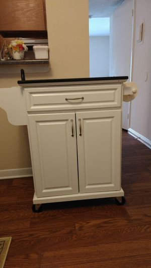 New and used Kitchen islands for sale in Durham, NC - OfferUp