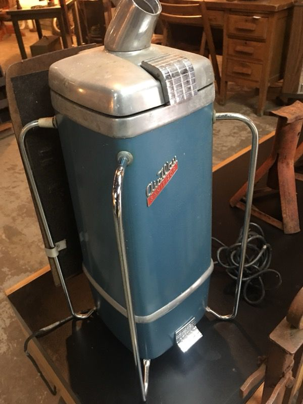 Airway Sanitizer Vacuum For Sale In Winston Salem Nc