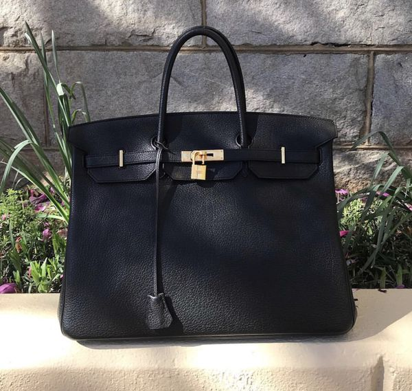 cd0c0d0add Hermes Birkin 40 cm for Sale in Las Vegas