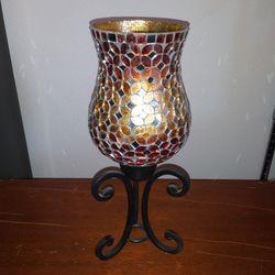 Decorative Candle Holder Thumbnail
